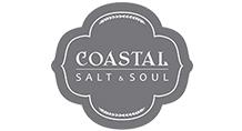 Coastal Salt And Soul