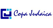 Copa Judaica