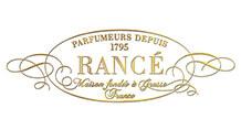Rance