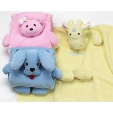 Lovies / Blankets / Blankies