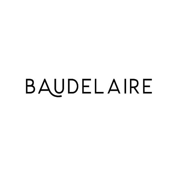 Baudelaire soap
