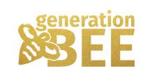 Generation Bee