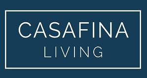 Casafina Living