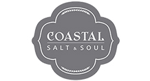 Coastal Salt And Soul