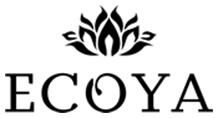 Ecoya Candles-Lotion