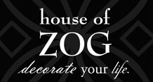 House of ZOG