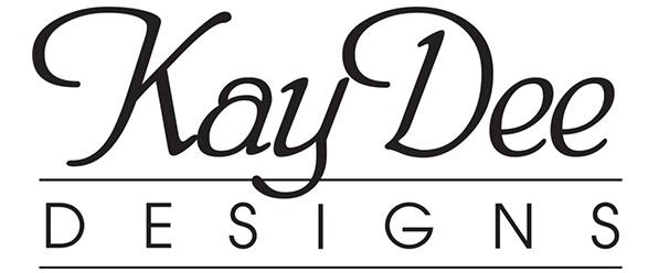 Kay Dee Design