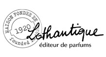 Lothantique