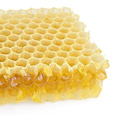 Beeswax