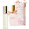 Perfumes - Get 10% Flat Off on Any Perfume. Use Coupon Code LOVE19