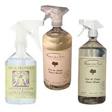 Linen Spray