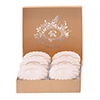 Rance Narcissus Fine Beauty Single Bar Soap 3.5oz
