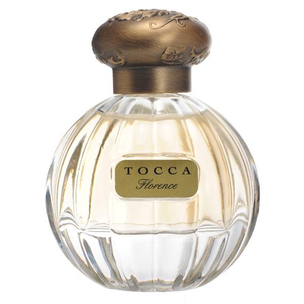 Tocca Florence Eau De Parfum 1 7oz Tocca Parfum