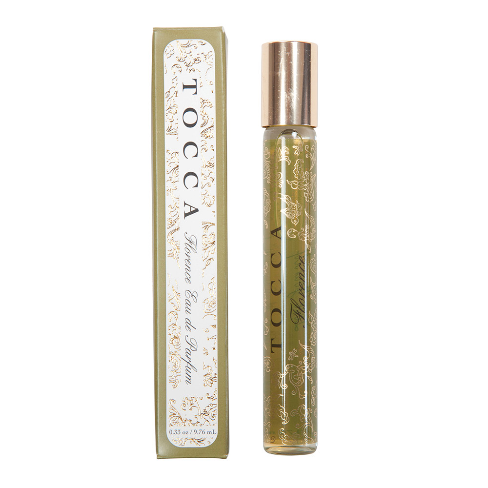 Tocca Florence Fragrance Rollerball 0.33oz acd08ba0d150