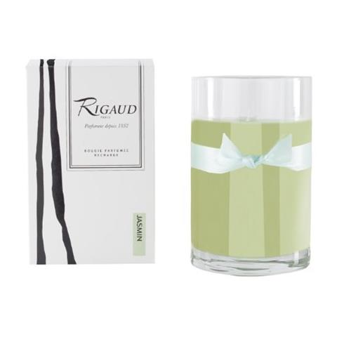 Rigaud Jasmin Large Candle Refill 8.11 oz