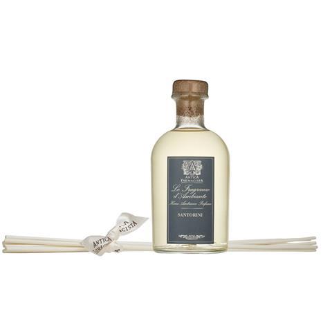 Antica Farmacista Santorini Home Ambiance Fragrance Diffuser 8.5oz