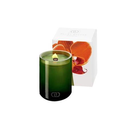 Dayna Decker Botanika Clementine Candle 6oz