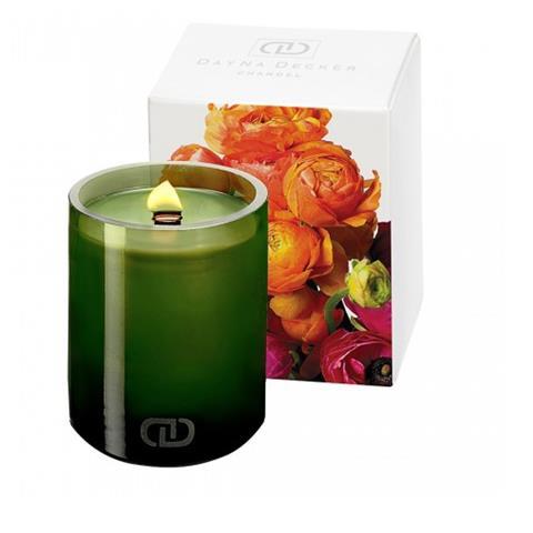 Dayna Decker Botanika Posy Candle 6oz