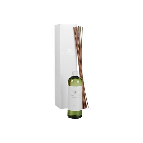 Dayna Decker Botanika Bardou Essence Diffuser Refill 16 Oz With New Reeds