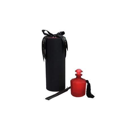 D.L. & Co. Lady Rhubarb Diffuser 8.5oz