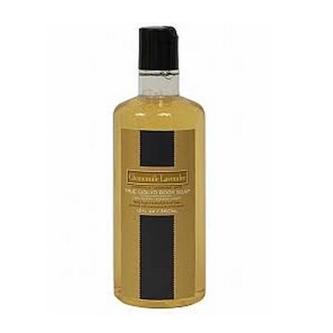 Lafco House & Home Liquid Body Soap Chamomile Lavender 12oz