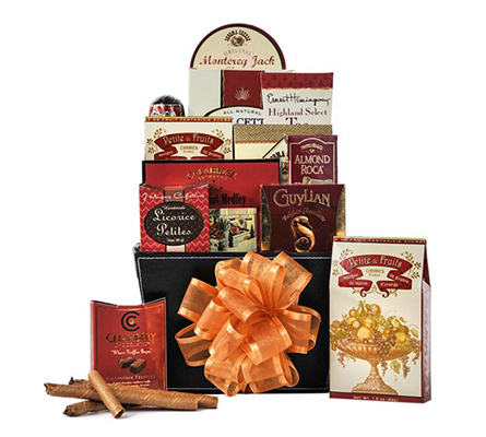 All Time Favorite's Medley