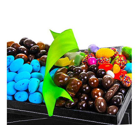Marich Easter Chocolates