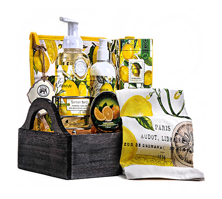 Michel Design Works Kitchen Bounty
