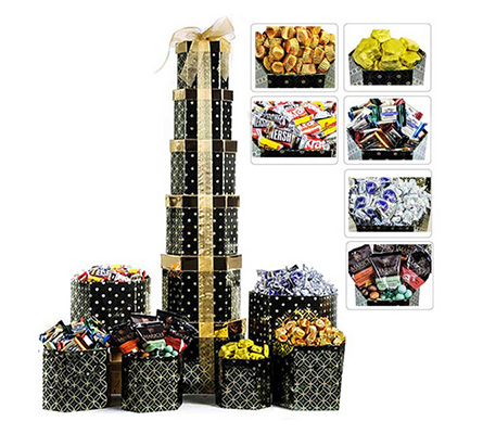3 Ft Sweet Treat Tower