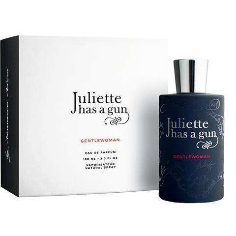 Juliette Has A Gun Gentlewoman Eau de Parfum 3.3oz