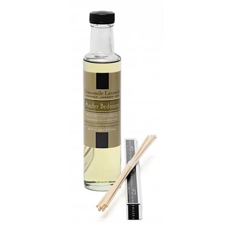 Lafco House & Home Bedroom Diffuser Refill Chamomile Lavender 8.4oz