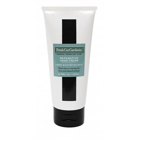 Lafco House & Home Hand Cream Fresh Cut Gardenia 3.38oz