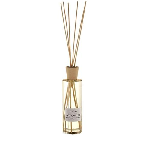 Linari Avorio Room Diffuser 500ml/16.9oz