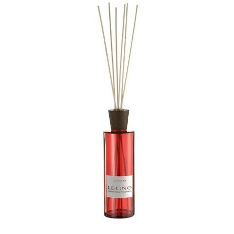 Linari Legno Room Diffuser 500ml/16.9oz