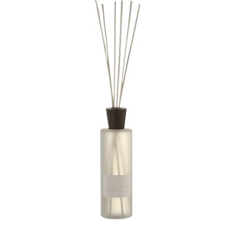 Linari Lilia Room Diffuser 500ml/16.9oz
