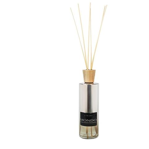 Linari Mondo Room Diffuser 500ml/16.9oz