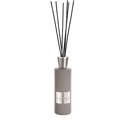Linari Puro Room Diffuser 500ml/16.9oz