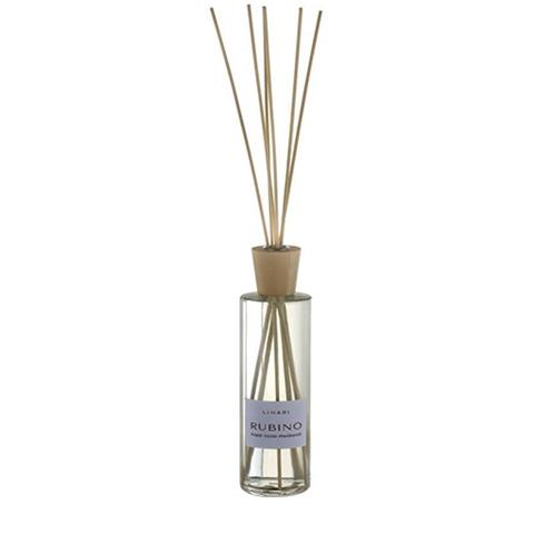 Linari Rubino Room Diffuser 500ml/16.9oz