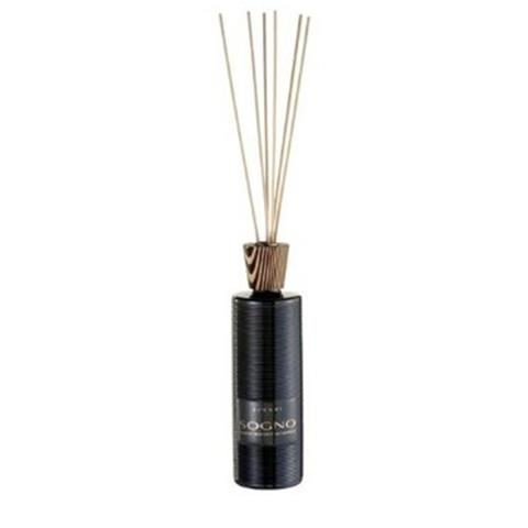 Linari Sogno Room Diffuser 500ml/16.9oz