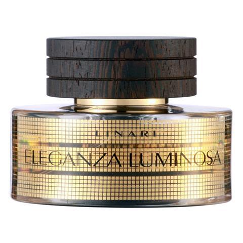 Linari Eleganza Luminosa Perfume 3.4oz