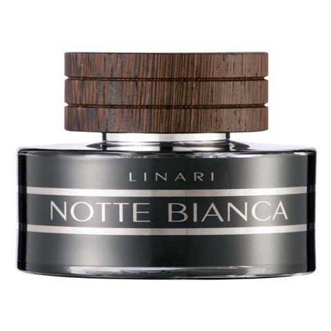 Linari Notte Bianca EDP 3.4oz
