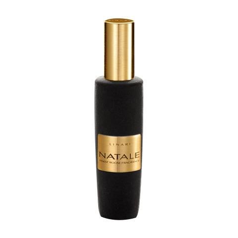 Linari Natale Room Spray 3.4oz