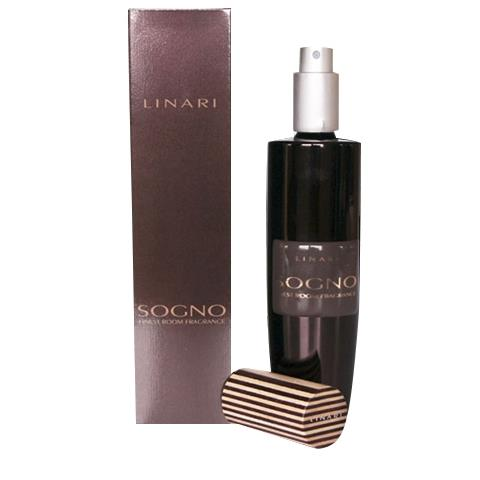 Linari Sogno Room Spray 100ml/3.4oz