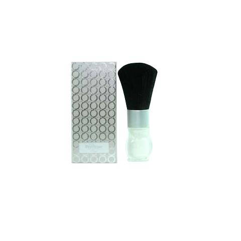 Lady Primrose Celadon Extract Deluxe Body Brush with Dusting Silk