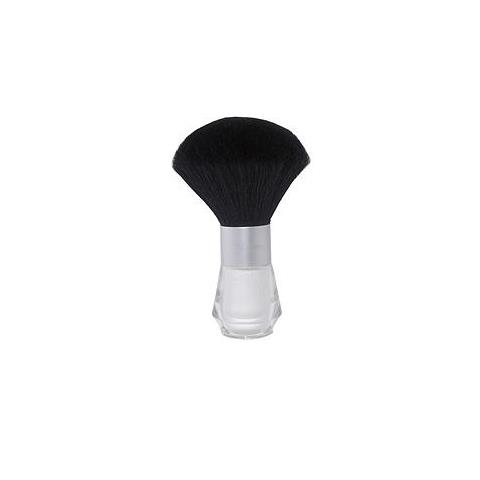 Lady Primrose Royal Extract Deluxe Body Brush with Dusting Silk