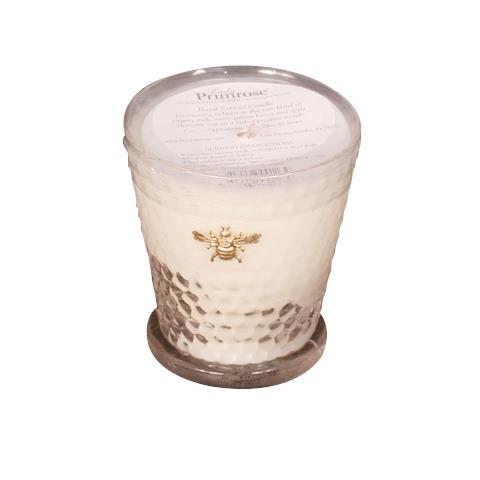 Lady Primrose Royal Extract Honeycomb Candle 6oz