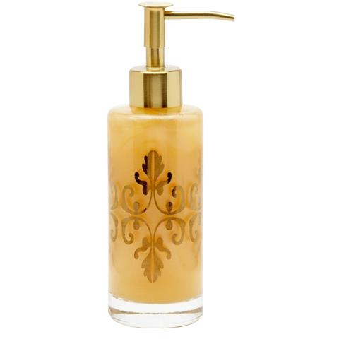 Lady Primrose Royal Extract Hand Wash Decanter 9oz