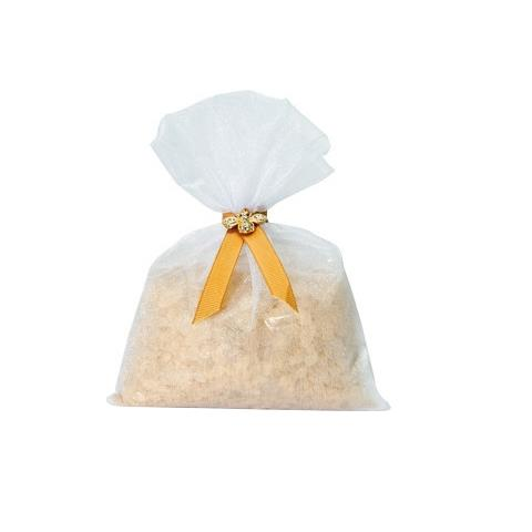 Lady Primrose Royal Extract Bath Salts Refill 8oz