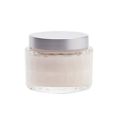 Lady Primrose Royal Extract Body Creme Jar Refill 5oz