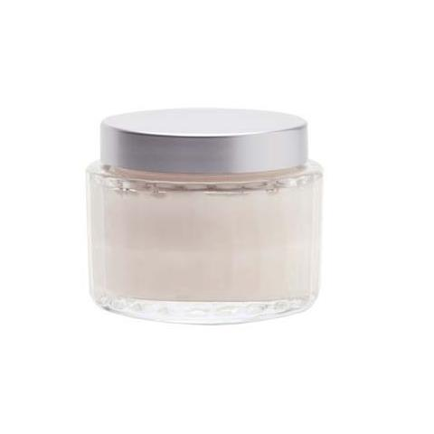 Lady Primrose Royal Extract Body Creme Jar Refill 5oz